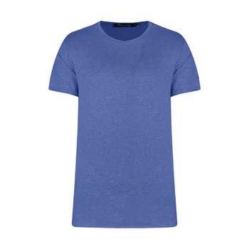 تیشرت آستین کوتاه مردانه لیلیان مد مدل M0430011TS