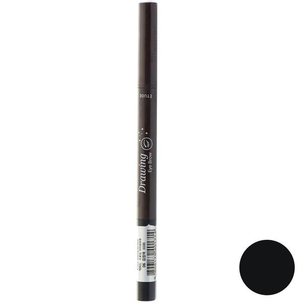 مداد ابرو اتود مدل Drawing شماره 06