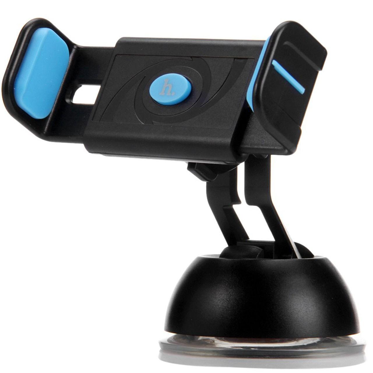 پایه نگهدارنده گوشی موبایل هوکو مدل CPH17