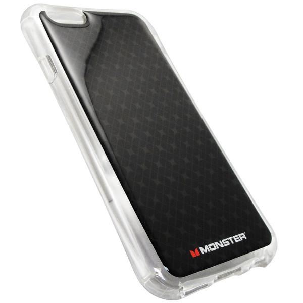 کاور مانستر مدل Selfiecase مناسب برای گوشی آیفون 6