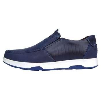 کفش روزمره مردانه مدل Cabani کد 9957