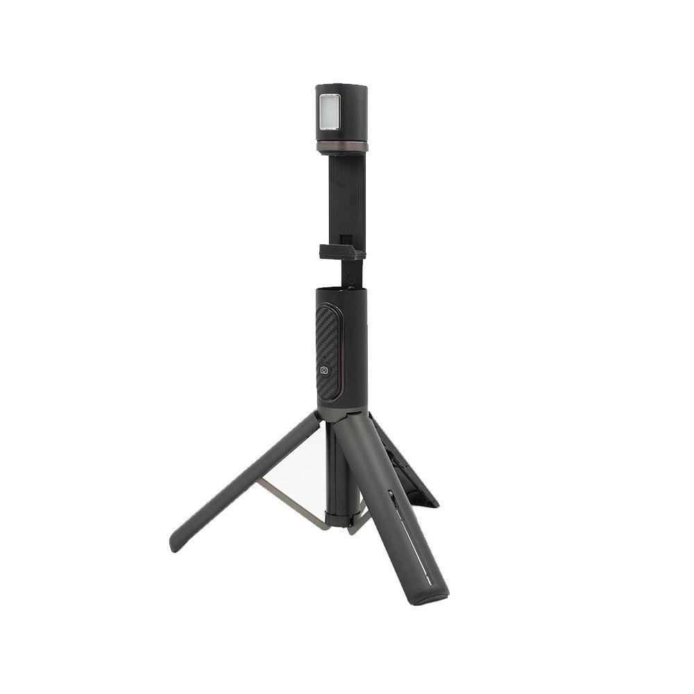 پایه مونوپاد ای اِس آر مدل Studio Selfie Stick