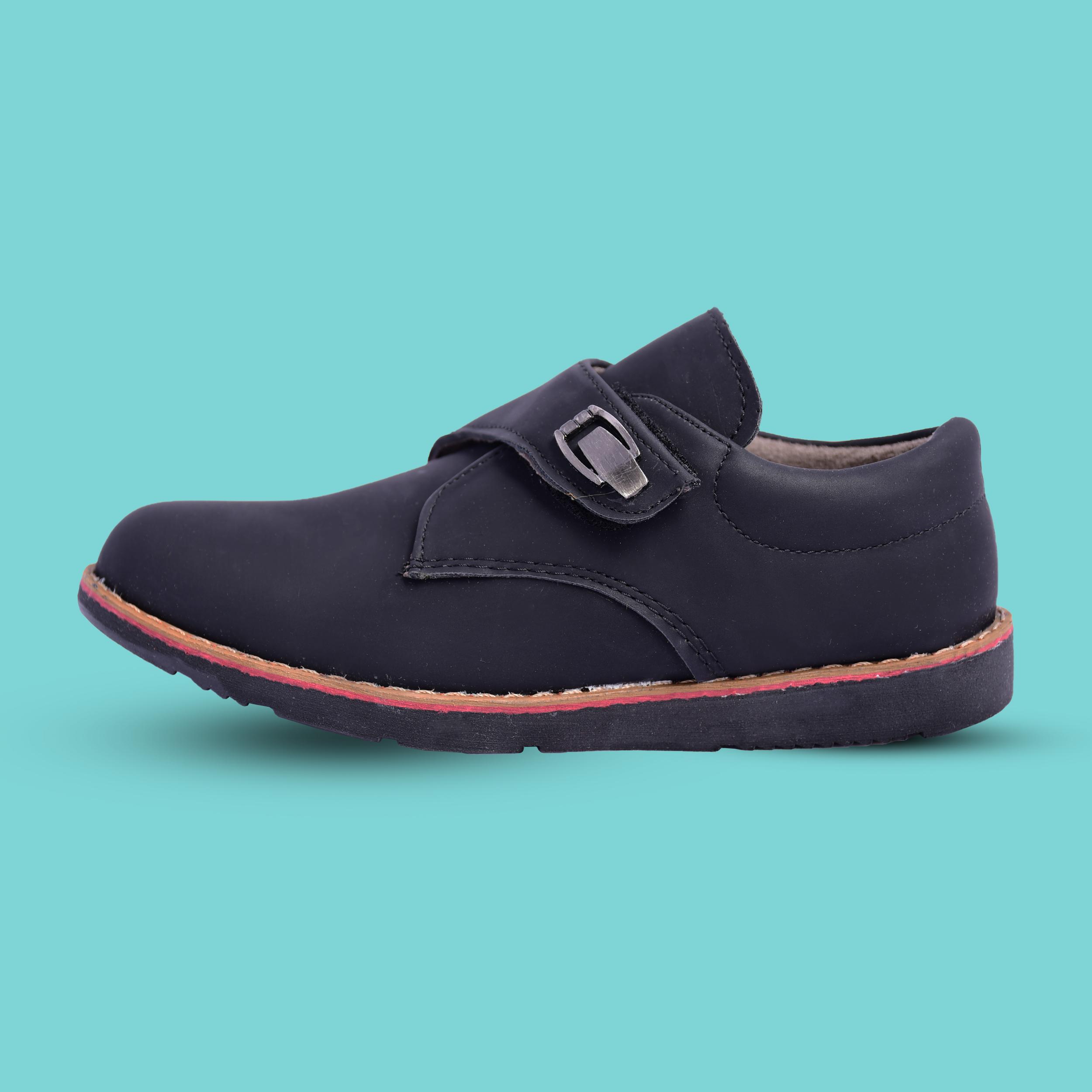 کفش پسرانه مدلBjir