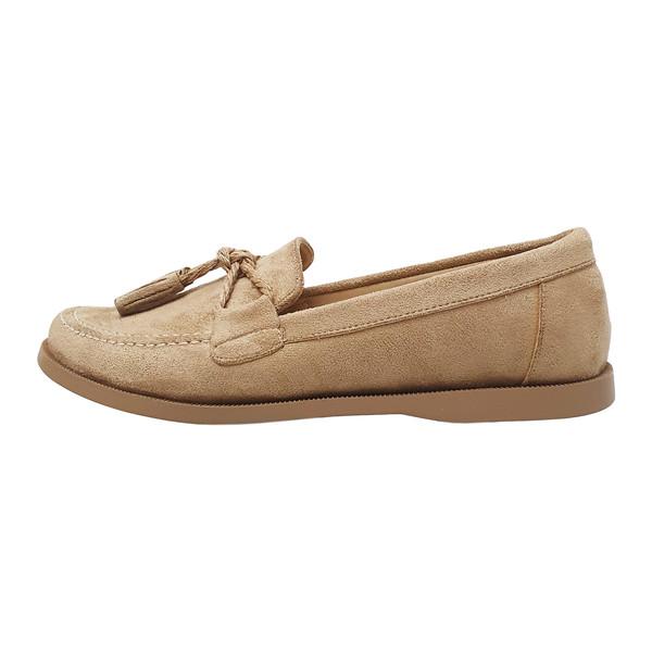 کفش زنانه سون کالکشن مدل ونیز کد CR