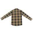 پیراهن پسرانه ناوالس کد R-20119-YL thumb 2