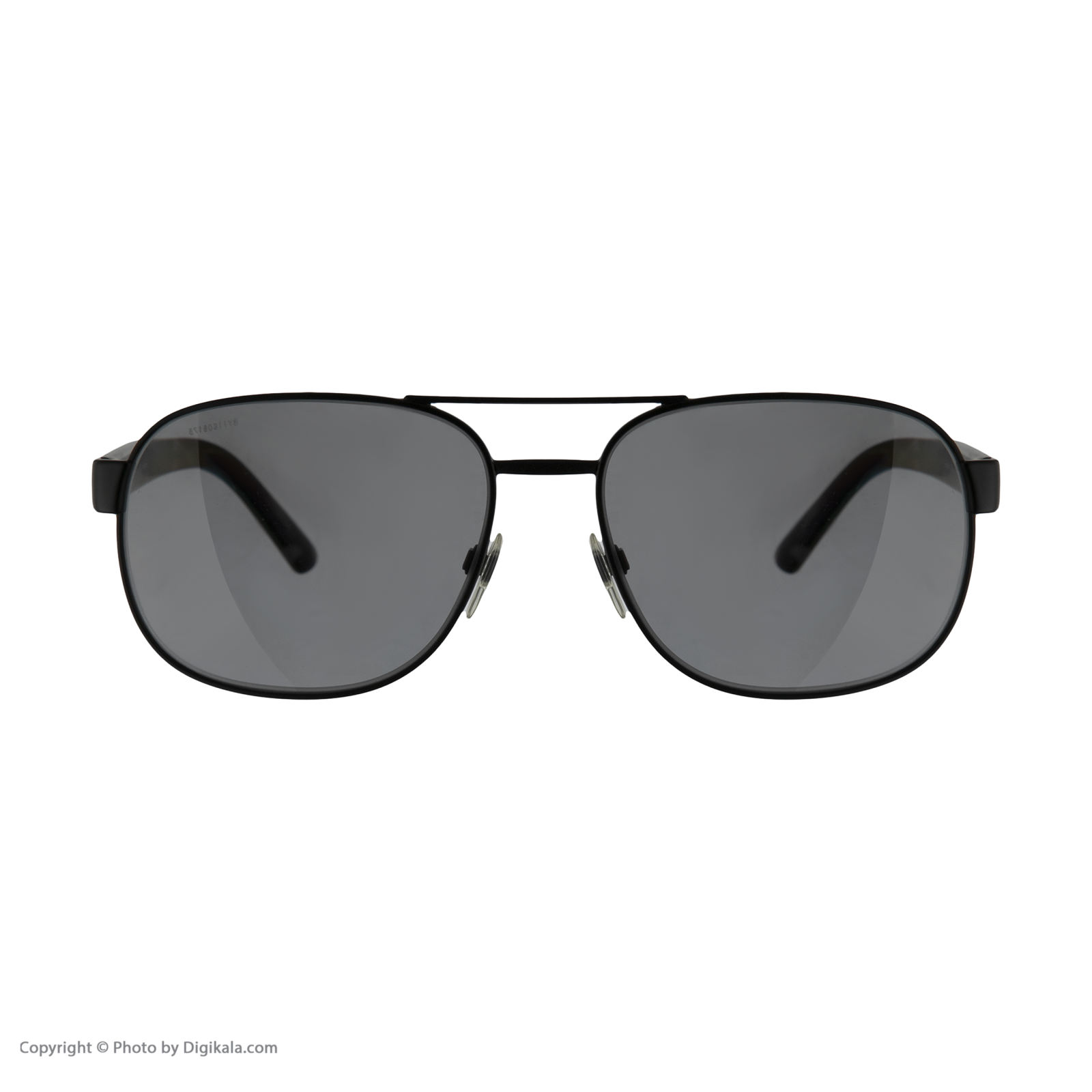 عینک آفتابی زنانه بربری مدل BE 3083S 1007T8 59 -  - 3