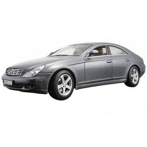 ماشین بازی مایستو مدل Mercedes Benz CLS Class