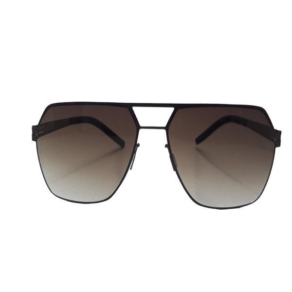 عینک آفتابی مردانه ایس برلین مدل Jonathan b01