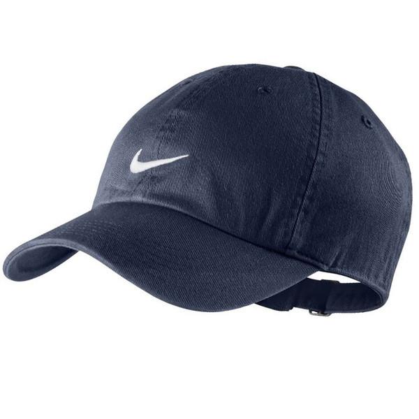 کلاه کپ بچه گانه نایکی مدل Heritage Swoosh