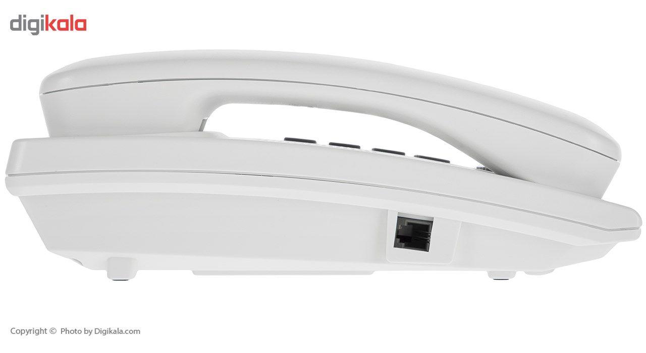 تلفن پاناسونیک مدل KX-TSC62 main 1 6