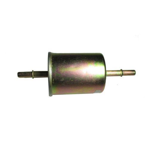 فیلتر بنزین چانگان EADO مدل B2011410700