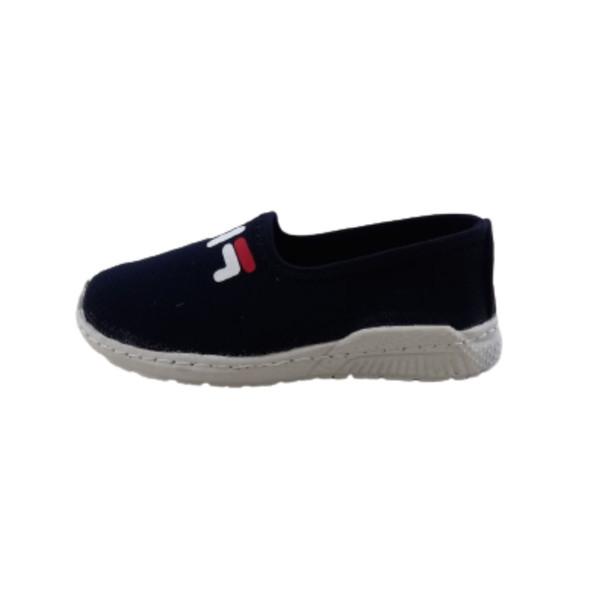 کفش راحتی نوزادی کد 9066