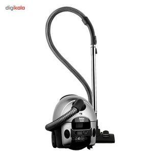 جاروبرقی فکر مدل Prestige2000  Fakir Prestige2000 Vacuum Cleaner