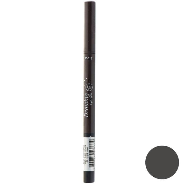 مداد ابرو اتود مدل Drawing شماره 04