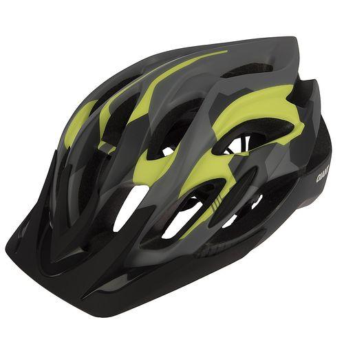 کلاه ایمنی دوچرخه جاینت مدل Streak