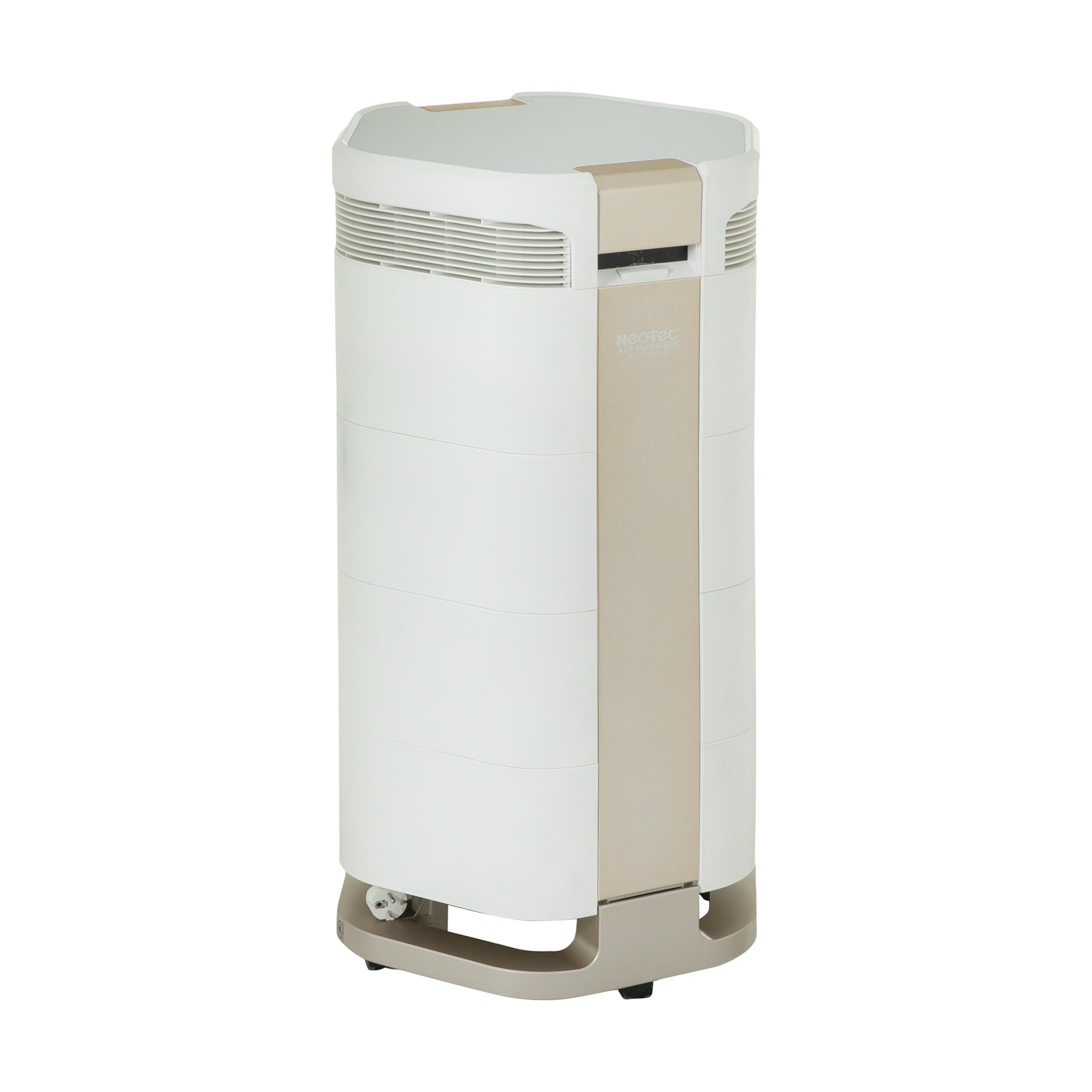 دستگاه تصفیه کننده هوا نئوتک مدل AP-HC600A