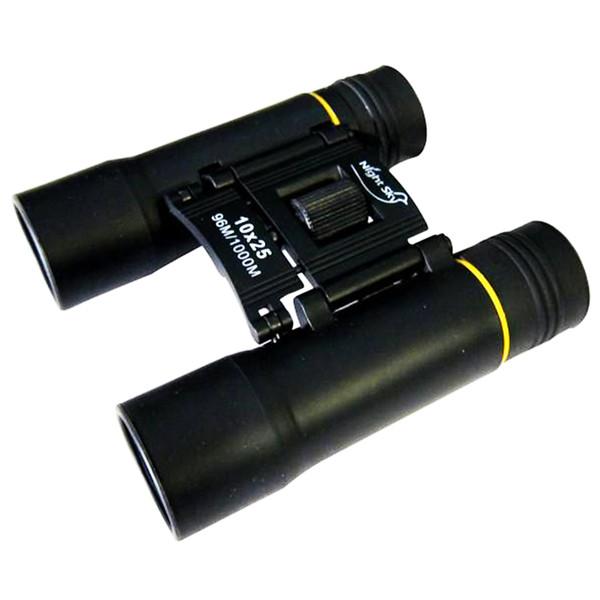 دوربین دو چشمی نایت اسکای مدل 10x25 Roof