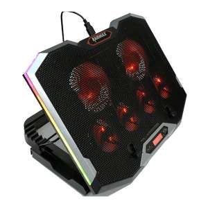 پایه خنک کننده لپ تاپ ریدمکس مدل CP-907