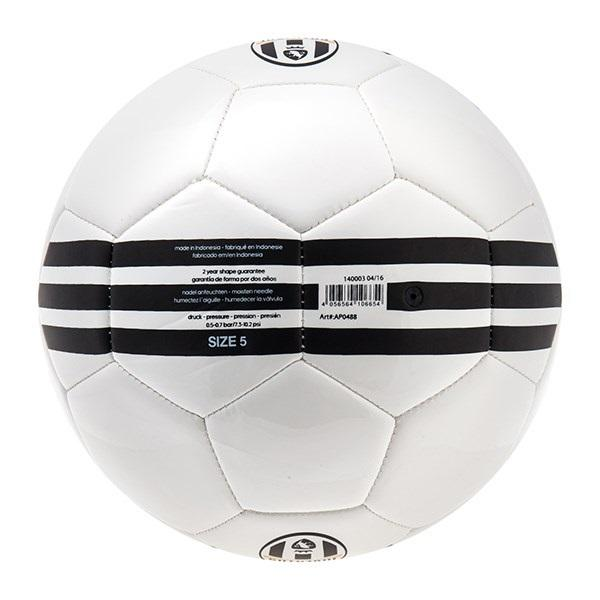 توپ فوتبال آدیداس مدل viva juventus