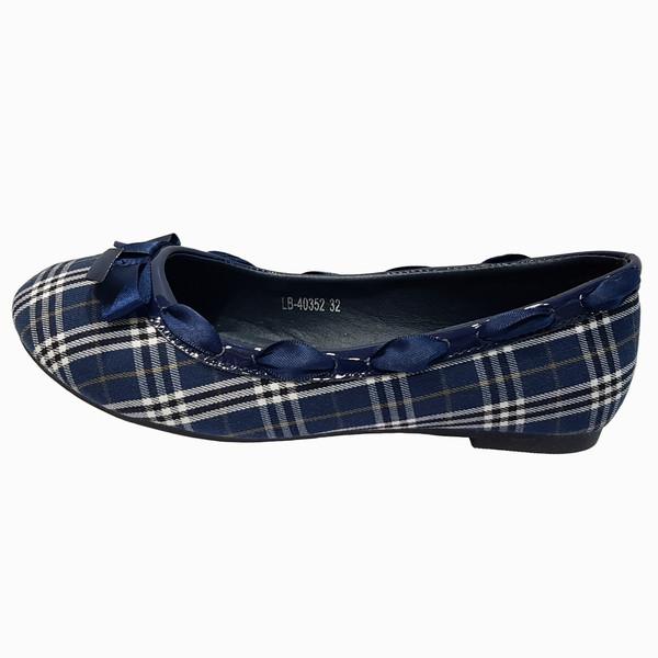 کفش دخترانه کنیک کیدز مدل LB-40352 کد 4652546