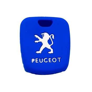 کاور سوییچ خودرو مدل PEGBUمناسب برای پژو 206