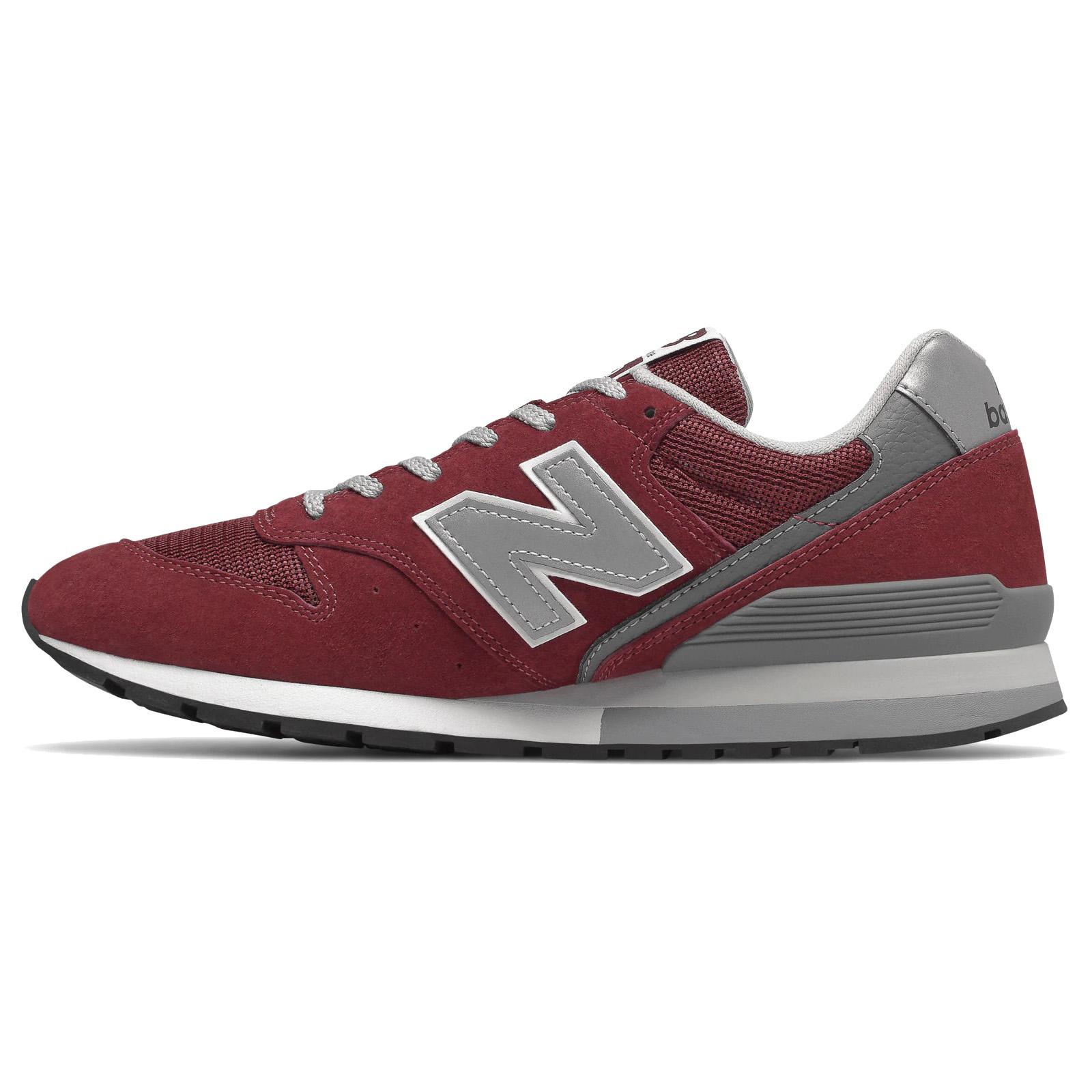 کفش مخصوص پیاده روی مردانه نیو بالانس کد CM996BJ