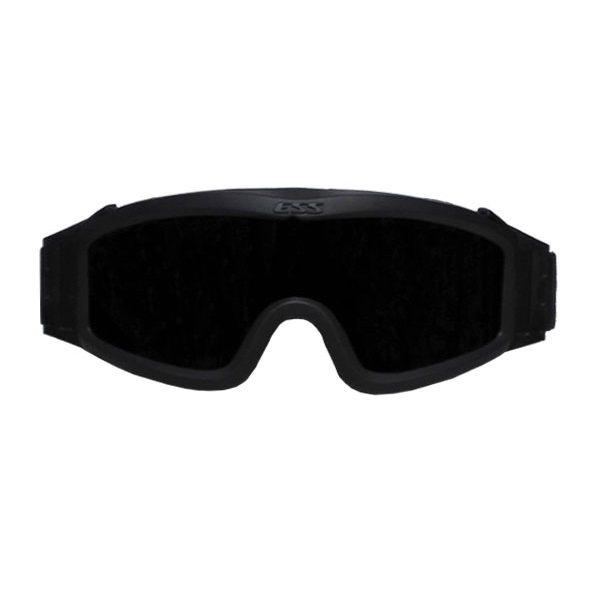 عینک کوهنوردی ای اس اس کد 001