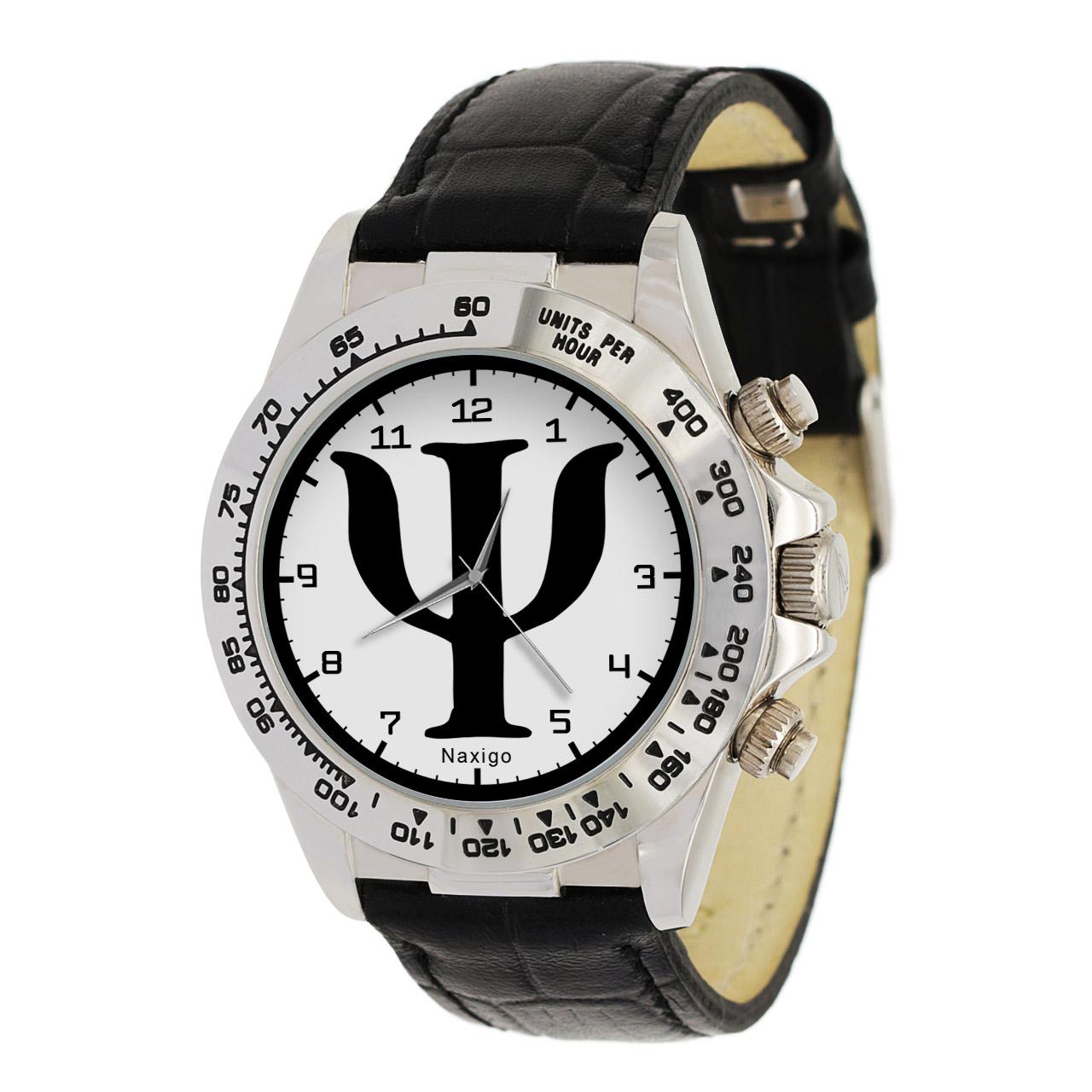 ساعت مچی  مردانه ناکسیگو کد LS3519