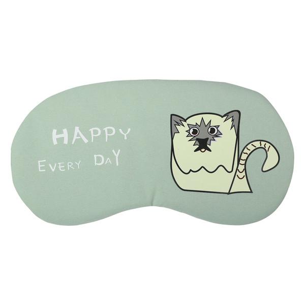 چشم بند مدل گربه کد R231019