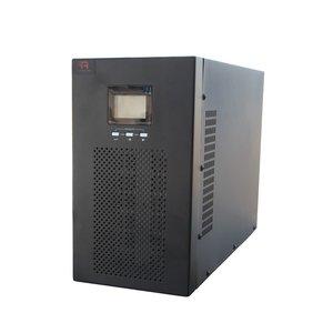 یو پی اس توسعه فناوری ادیب مدل Tittan Plus با ظرفیت 2000 ولت آمپر