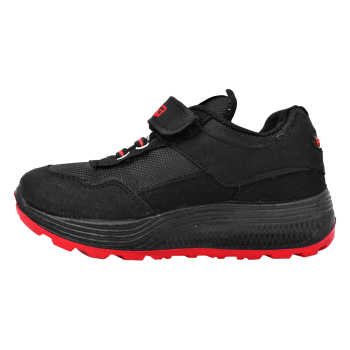 کفش مخصوص پیاده روی پسرانه پاما کد G1295