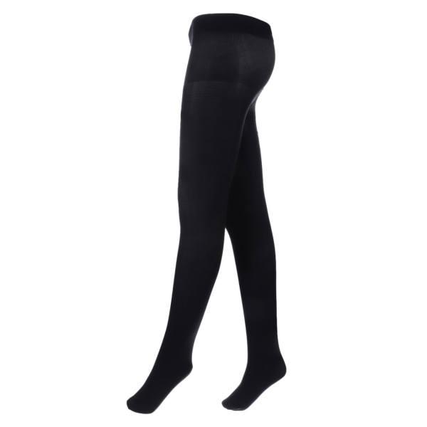 جوراب شلواری زنانه اسمارا مدل 5542109