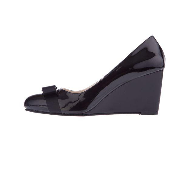 کفش زنانه مدل CS2662 غیر اصل