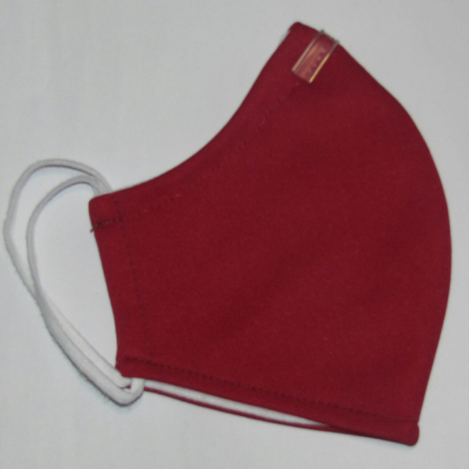ماسک پارچه ای مدل mgh1 main 1 5