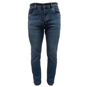 شلوار جین مردانه مدل 203md1