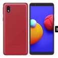 گوشی موبایل سامسونگ مدل Galaxy A01 Core SM-A013G/DS دو سیم کارت ظرفیت 16 گیگابایت thumb 5