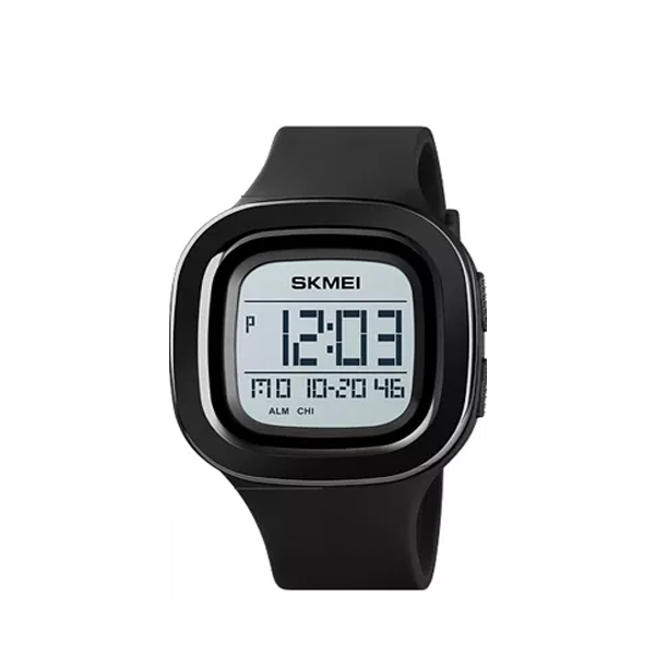 ساعت مچی دیجیتال اسکمی مدل 1580W