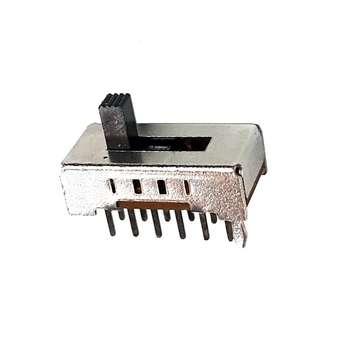 کلید کشویی مدل 12P2L4S