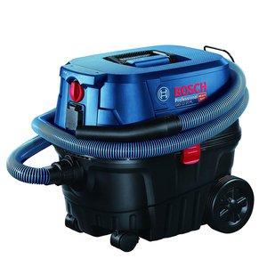 دستگاه دمنده و مکنده تر و خشک بوش مدل GAS 12-25 PL Professional