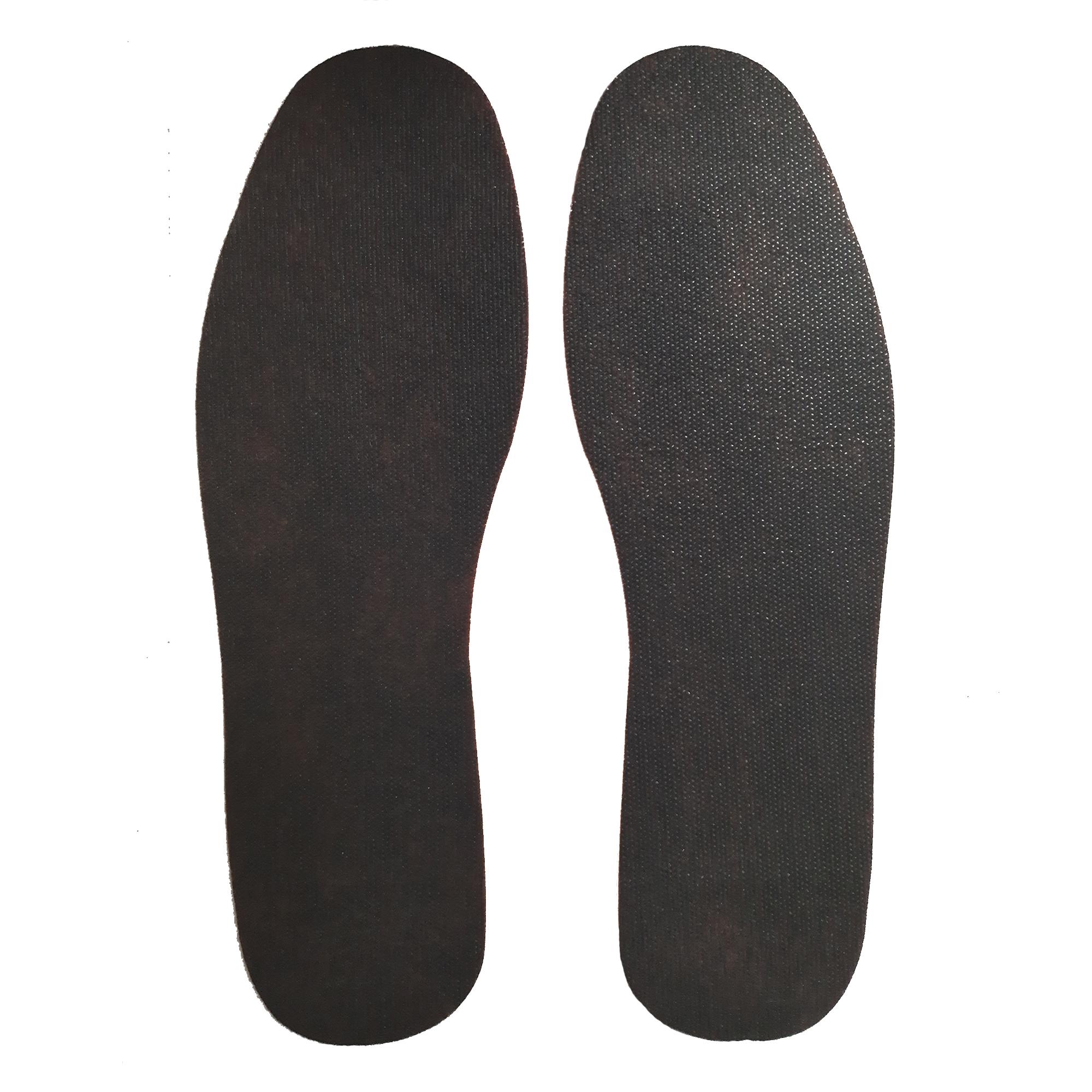 کفی کفش مدل A51-1003