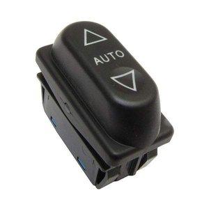 کلید بالابر شیشه خودرو مدل 5029 مناسب برای سمند