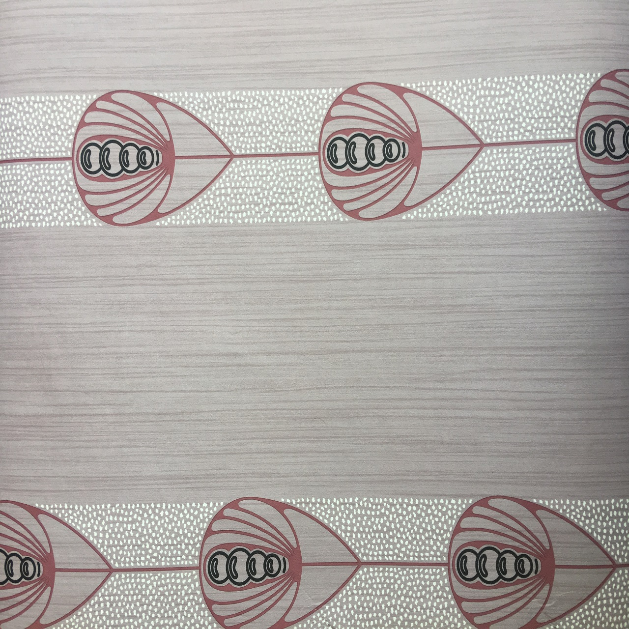 کاغذ دیواری های پرییون مدل ASA-40034