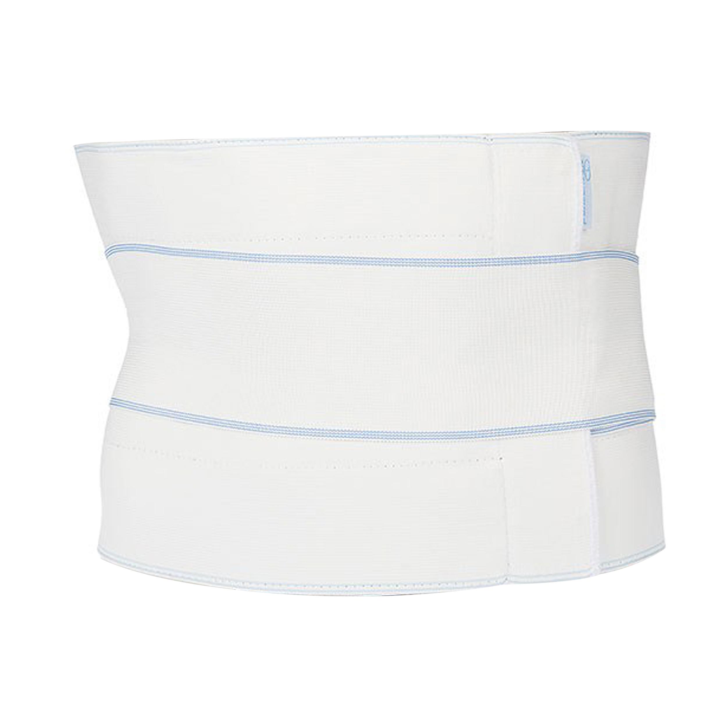 شکم بند لاغری پاک سمن مدل Simplex سایز بزرگ