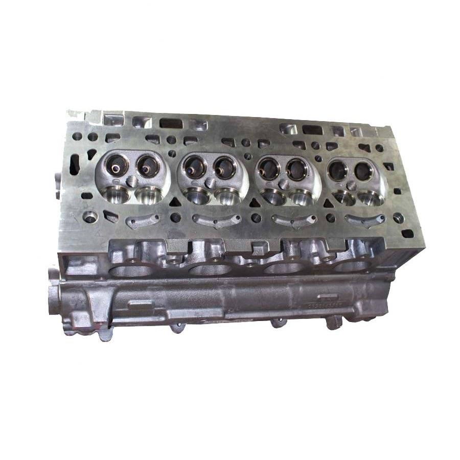 سرسیلندر مدل 005 مناسب برای پژو 206 تیپ 5