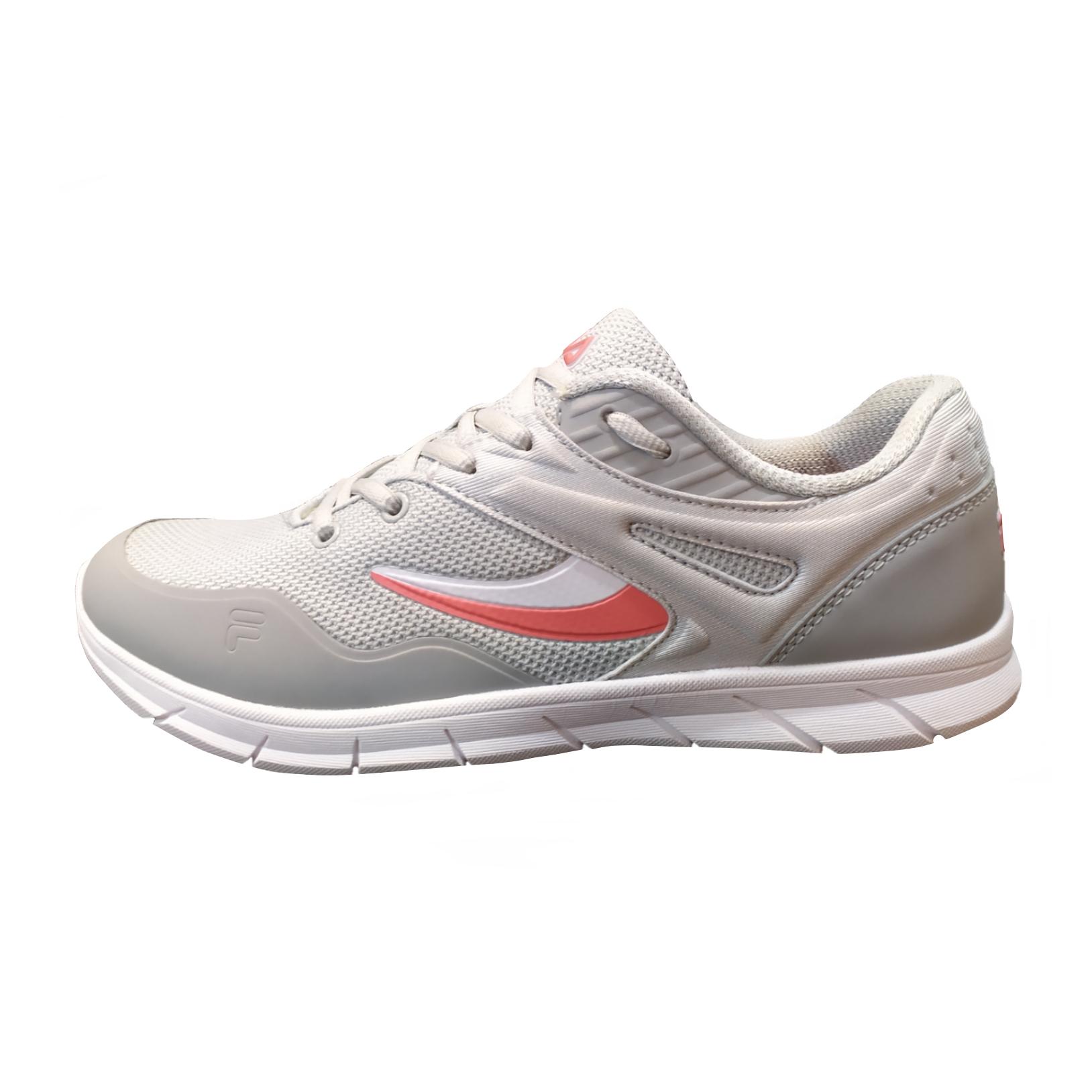 کفش پیاده روی مردانه فیلا کد F2534