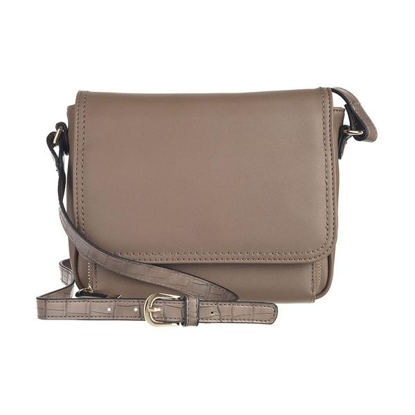کیف دوشی زنانه کارپیزا مدل BK542602W1726001