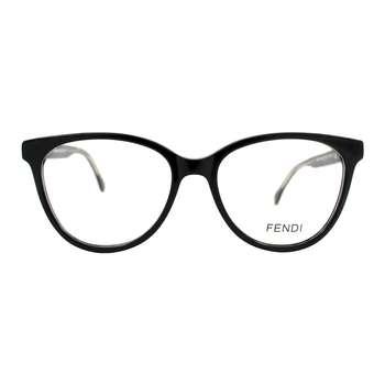 فریم عینک طبی مدل L_033601
