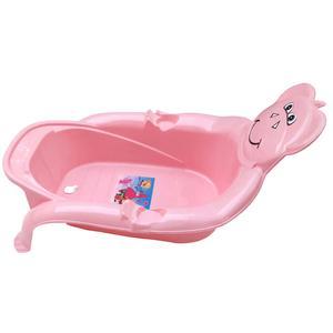 وان حمام کودک طرح پو کد 1
