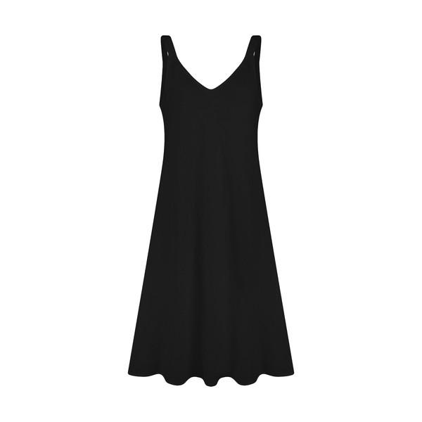 لباس خواب زنانه هیتو استایل مدل D28F230