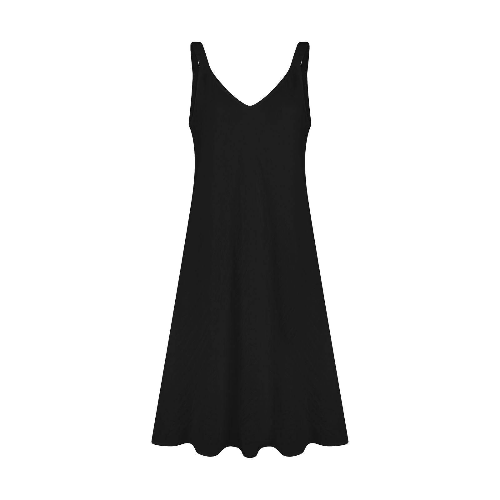 لباس خواب زنانه هیتو استایل مدل D28F230 -  - 1